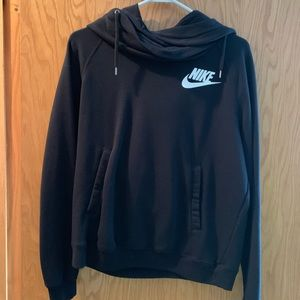 Women's Nike Hoodie